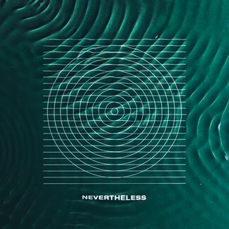 Nevertheless