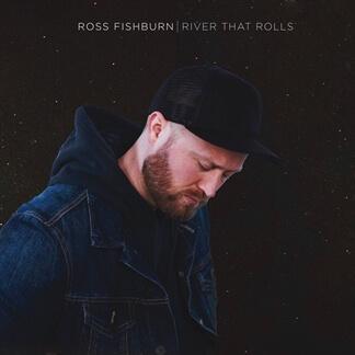 River That Rolls