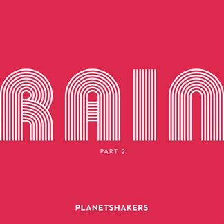 Rain, Part 2