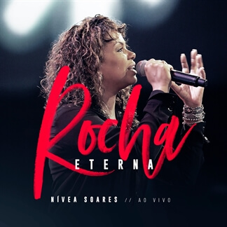 Rocha Eterna