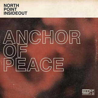 Anchor of Peace