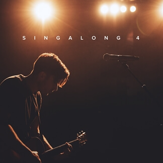 Singalong 4