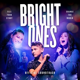 Bright Ones Original Motion Picture Soundtrack