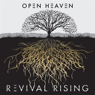 Revival Rising