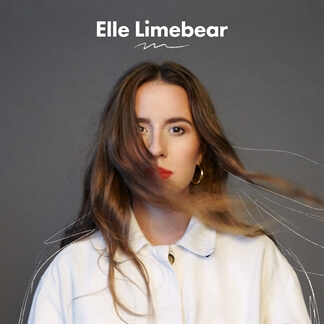 Elle Limebear