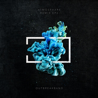 Atmosphäre - Remix EP2