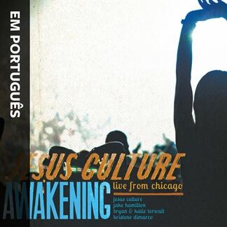 Awakening (Em Português)