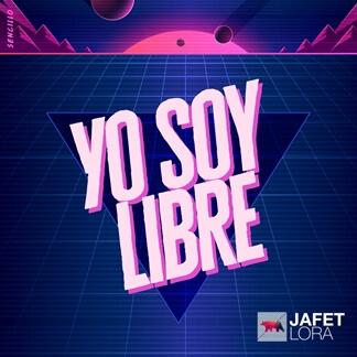 Yo Soy Libre