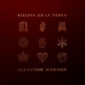 Aleluya (En La Tierra)
