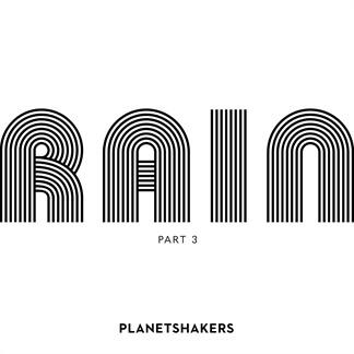 Rain, Pt. 3