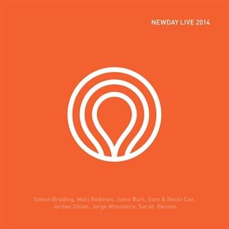 Newday Live 2014