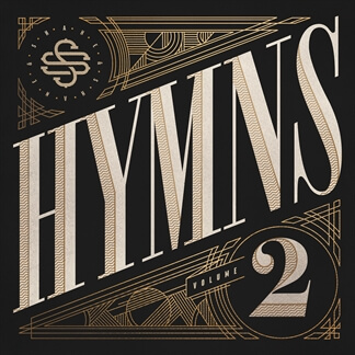 Hymns, Vol. 2
