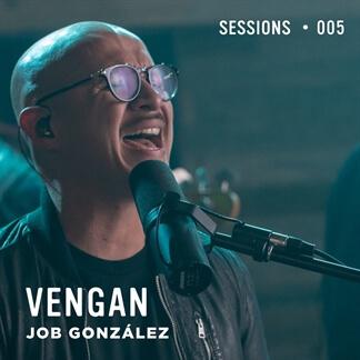 Vengan (Secuencias.com Session)
