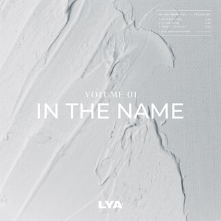 In the Name, Vol. 1