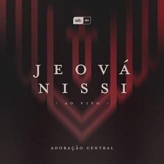 Jeová Nissi