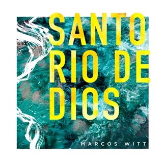 Santo Rio De Dios
