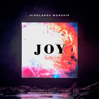 Joy (Remix)