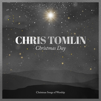 Christmas Day: Christmas Songs of Worship