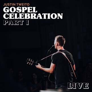 Gospel Celebration, Part 1