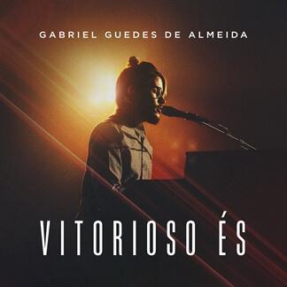 Vitorioso És