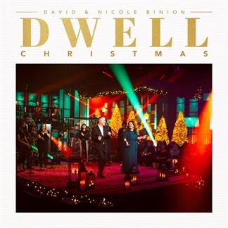 Dwell Christmas