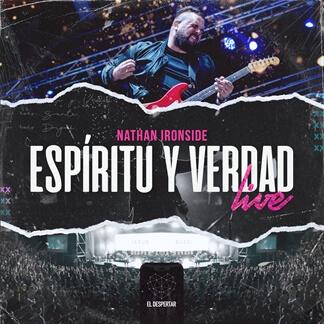Espíritu y Verdad (Live)