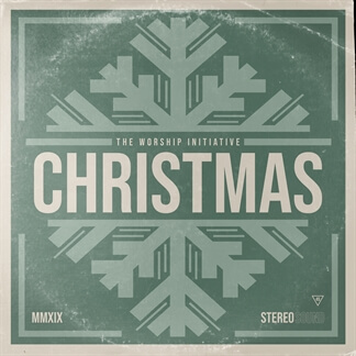 The Worship Initiative Christmas