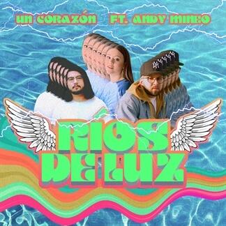 Rios De Luz