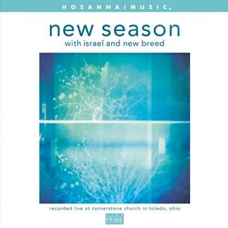 New Season