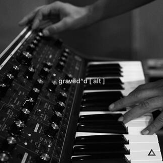Gravedad [ALT Version]
