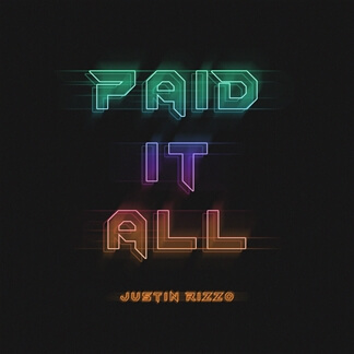 Paid It All