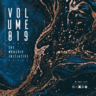 The Worship Initiative, Vol. 19