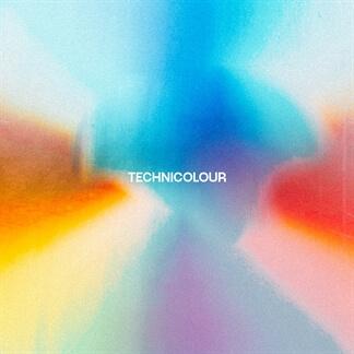 Technicolour