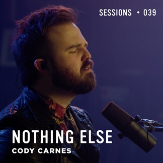 Nothing Else - MultiTracks.com Session