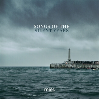 Songs of the Silent Years