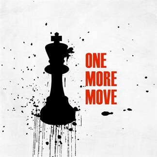 One More Move