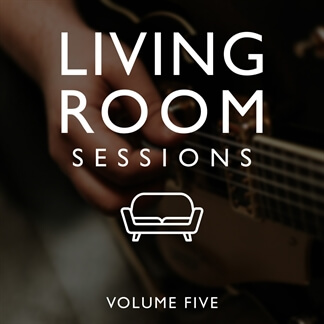 Living Room Sessions, Vol. 5