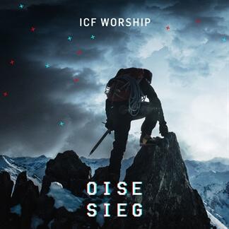 Oise Sieg