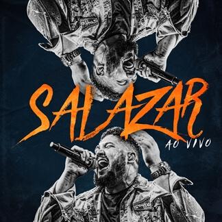 Salazar Ao Vivo