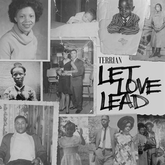 Let Love Lead