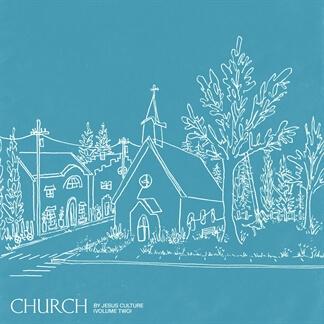 Church, Vol. 2
