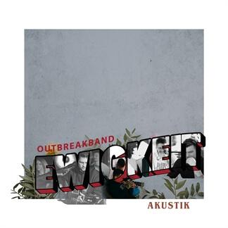 Ewigkeit (Akustik)