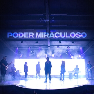 Poder Miraculoso