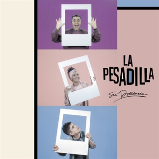 La Pesadilla