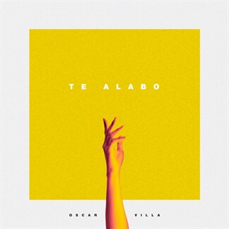 Te Alabo