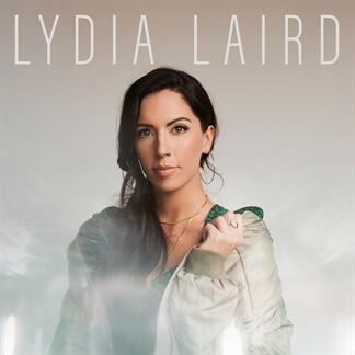 Lydia Laird