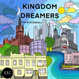 Kingdom Dreamers