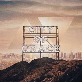 City of Grace