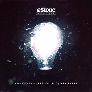 Awakening (Let Your Glory Fall)