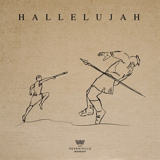 Hallelujah (From Here Till After)